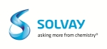 SOLVAY